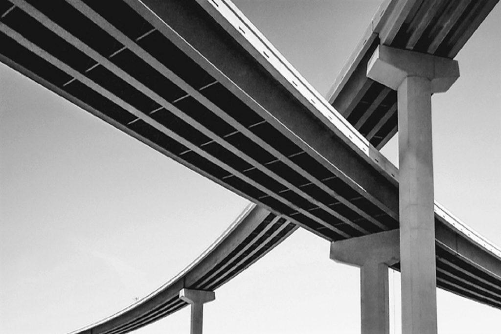 Road & Infrastrusture